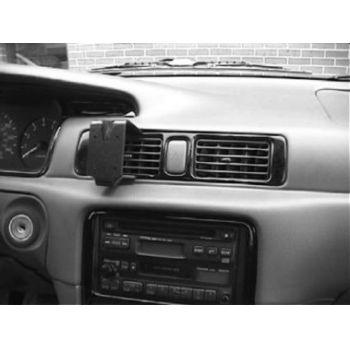 Brodit ProClip montážní konzole pro Toyota Camry 97-01, na střed