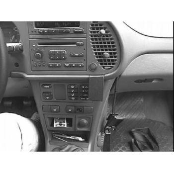 Brodit ProClip montážní konzole pro Saab 9-3 98-02/Saab 900 94-98, na střed