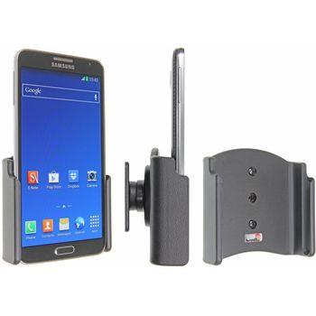 Brodit držák do auta pro Samsung Galaxy Note 3 Neo bez nabíjení