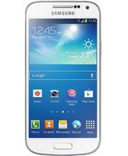 Samsung GALAXY S4 mini i9195i VE, bílá