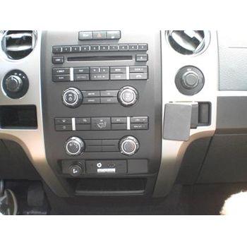 Brodit ProClip montážní konzole pro Ford F-Series 150 09-14, vpravo