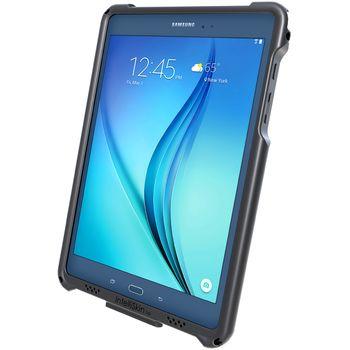 RAM Mounts GDS ochranný kryt pro Samsung GAL TAB A 9.7