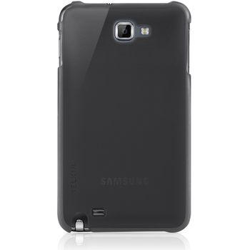 """Belkin ochranné pouzdro pro Samsung Galaxy Note 5,3"""", kouřové (F8M315cwC01)"""