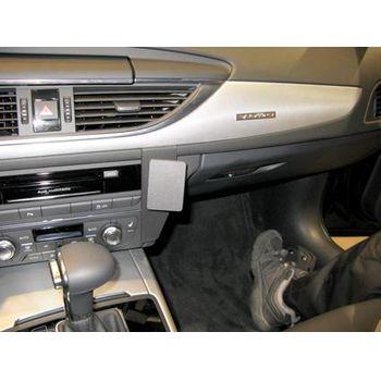 Brodit ProClip montážní konzole pro Audi A6 11-16, vpravo