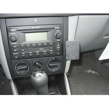 Brodit ProClip montážní konzole pro VW Golf IV 98-05, na střed