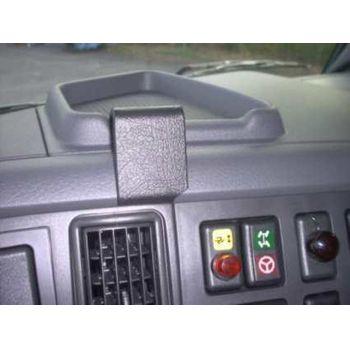 Brodit ProClip montážní konzole pro Volvo FM series 03-07, na střed