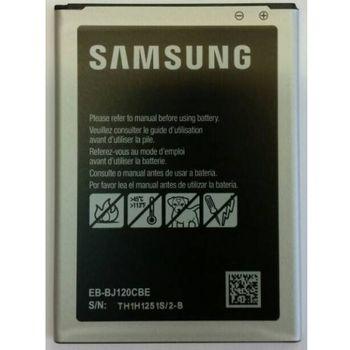 Baterie EB-BJ120CBE Samsung 2050mAh Li-Ion