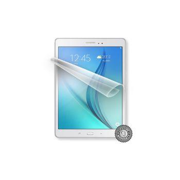 ScreenShield fólie na displej pro Samsung T555 Galaxy Tab A 9.7