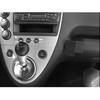 Brodit ProClip montážní konzole pro Honda Civic 5-door 01-05, na střed vpravo