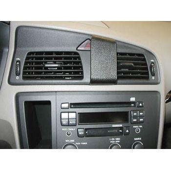 Brodit ProClip montážní konzole pro Volvo S60, V70(New)/XC70 00-10, na střed