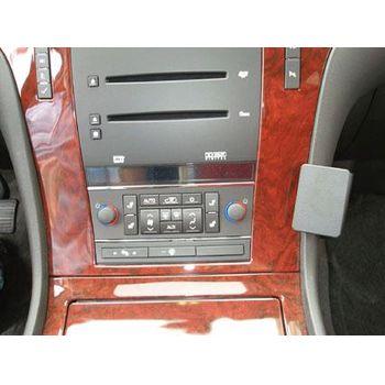 Brodit ProClip montážní konzole pro Cadillac Escalade 07-14