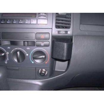 Brodit ProClip montážní konzole pro Toyota Corolla Verso 02-03, na střed vpravo