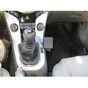 Brodit ProClip montážní konzole pro Chevrolet Cruze 09-14, na středový tunel