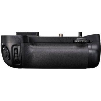 Grip bateriový pro Nikon D7100, pro 6ks AA nebo EN-EL15