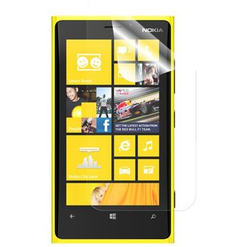 Fólie Brando - Nokia Lumia 920