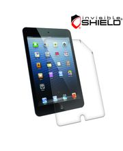 Fólie InvisibleSHIELD Apple iPad Mini (displej)