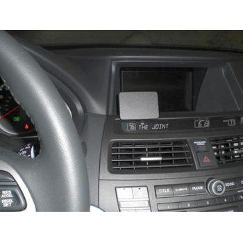 Brodit ProClip montážní konzole pro Honda Accord Crosstour 10-12, na střed vlevo