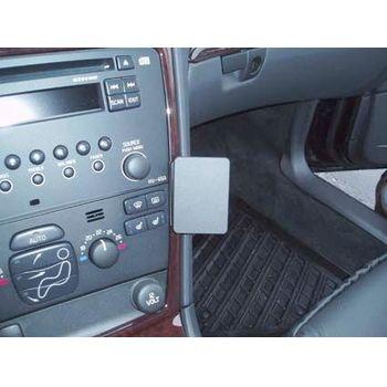 Brodit ProClip montážní konzole pro Volvo XC70 05-07, na střed