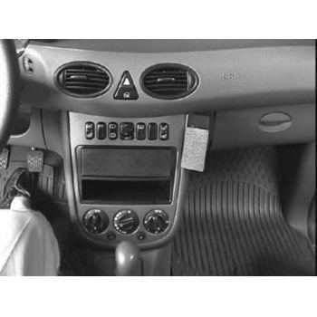 Brodit ProClip montážní konzole pro Mercedes Benz A-Class 01-04, na střed