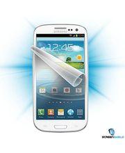 Fólie ScreenShield Samsung Galaxy S III mini - displej