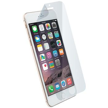 Krusell fólie na displej - Apple iPhone 6 plus 5.5