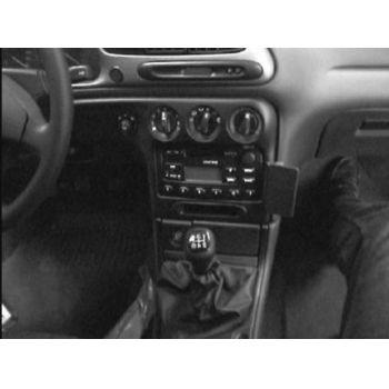 Brodit ProClip montážní konzole pro Ford Mondeo 00-00, na střed vpravo
