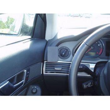 Brodit ProClip montážní konzole pro Audi A6 10-10, vlevo na sloupek