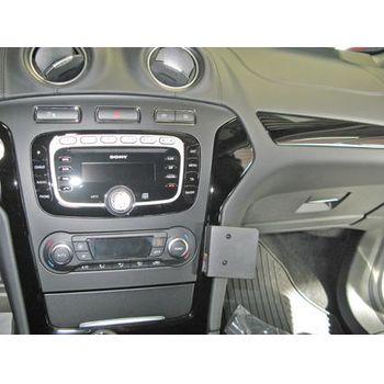 Brodit ProClip montážní konzole pro Ford Mondeo 12-14, střed.tunel