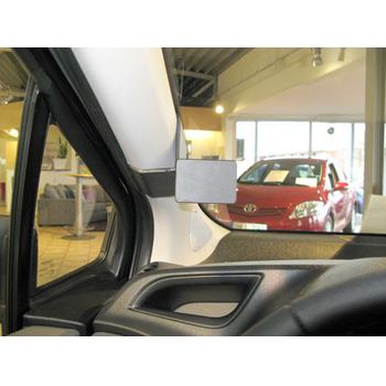 Brodit ProClip montážní konzole pro Toyota Yaris 12