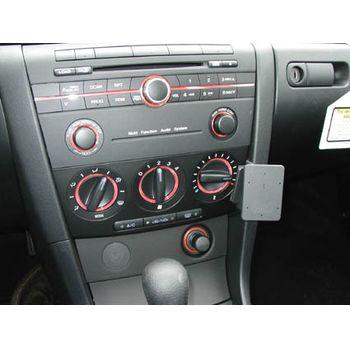 Brodit ProClip montážní konzole pro Mazda 3 04-09, na střed vpravo