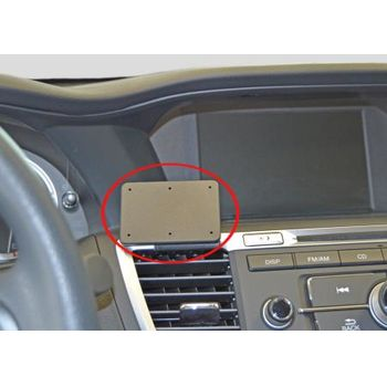Brodit ProClip montážní konzole pro Honda Accord 15-17, na třed