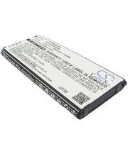 Baterie pro Samsung Galaxy S5 mini, 1900mAh, Li-ion