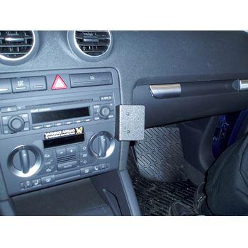 Brodit ProClip montážní konzole pro Audi A3 03-07, na střed