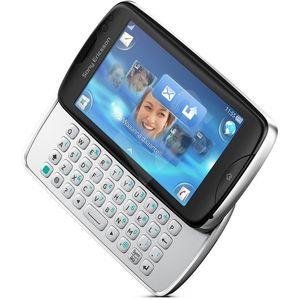 Sony Xperia txt Pro