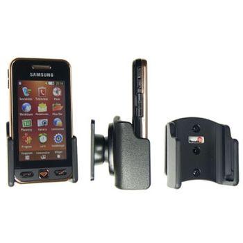 Brodit držák do auta pro Samsung S5230/Samsung Star bez nabíjení