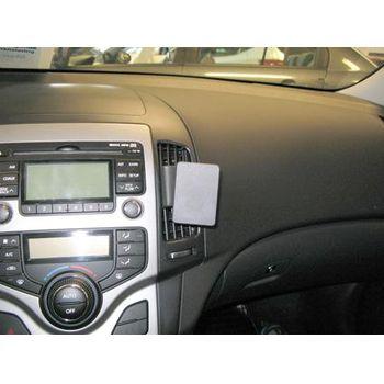 Brodit ProClip montážní konzole pro Hyundai i30 08-12, na střed vpravo