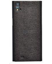 THL flipové pouzdro pro T100s, černé