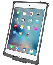 RAM Mounts GDS ochranný kryt IntelliSkin pro Apple iPad mini 4