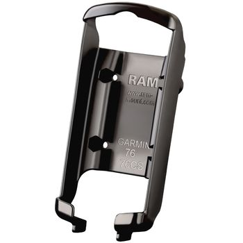 RAM Mounts držák na míru na Garmin GPSMAP 76/96, RAM-HOL-GA14U