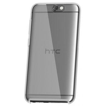HTC pouzdro Clear HC C1230 pro ONE One A9