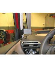 Brodit ProClip montážní konzole pro Citroen C4 Grand Picasso II /Picasso II 13-16, vlevo na sloupek