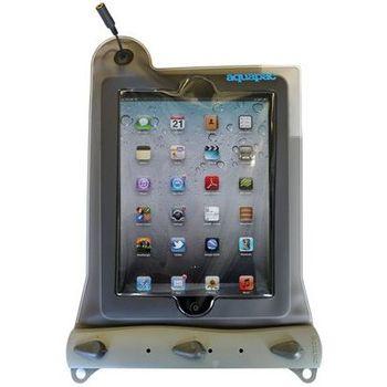 Aquapac Large Electronic Case 638 - vodotěsné pouzdro se výstupem na sluchátka